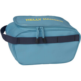 Helly Hansen HH Scout Washbag, tundra blue